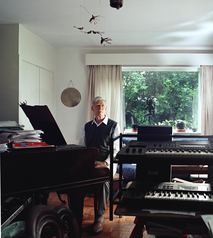 J HARVEY PIANO copy